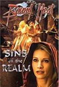 Subtitrare Slaves of the Realm (Sins of the Realm)