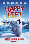 Subtitrare Happy Feet