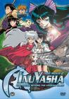 Subtitrare InuYasha the Movie 2: The Castle Beyond the Lookin