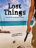 Subtitrare Lost Things