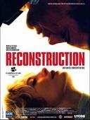 Subtitrare Reconstruction