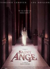Subtitrare Saint Ange