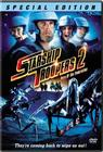 Subtitrare Starship Troopers 2: Hero of the Federation