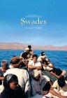 Subtitrare Swades: We, the People
