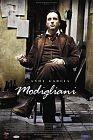 Subtitrare Modigliani