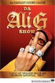Subtitrare Da Ali G Show