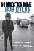 Subtitrare Bob Dylan: No Direction Home