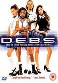 Subtitrare D.E.B.S.