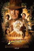Subtitrare Indiana Jones and the The Kingdom of the Crystal S