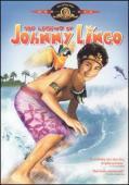Subtitrare The Legend of Johnny Lingo