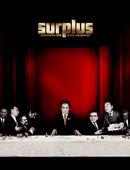 Subtitrare Surplus: Terrorized Into Being Consumers