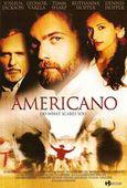 Film Americano