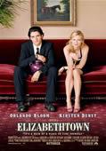 Subtitrare Elizabethtown