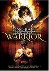Subtitrare Ong-Bak: The Thai Warrior