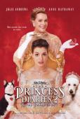 Subtitrare The Princess Diaries 2: Royal Engagement
