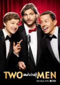 Subtitrare Two And A Half Men - Sezonul 1