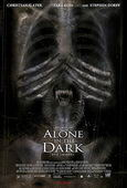 Subtitrare Alone in the Dark