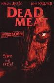 Subtitrare Dead Meat