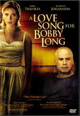 Subtitrare A Love Song for Bobby Long