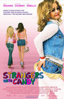Subtitrare Strangers with Candy