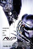 Subtitrare AVP: Alien vs. Predator