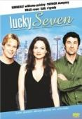 Trailer Lucky 7