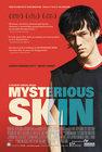 Subtitrare Misterious Skin
