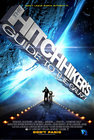 Subtitrare The Hitchhiker's Guide to the Galaxy