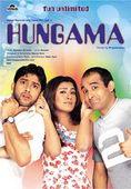 Subtitrare Hungama