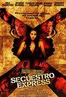 Subtitrare Secuestro express