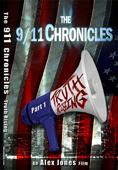 Subtitrare The 911 Chronicles