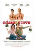 Trailer Adam & Steve
