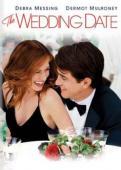 Subtitrare The Wedding Date (Something Borrowed)