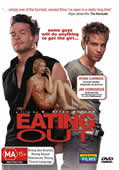 Subtitrare Eating Out