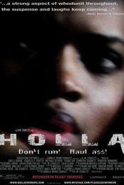 Subtitrare Holla