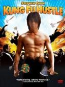 Subtitrare Kung Fu Hustle