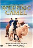 Subtitrare Die Geschichte vom weinenden Kamel
