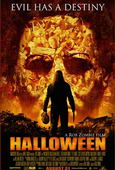 Subtitrare Halloween