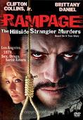 Subtitrare Rampage: The Hillside Strangler Murders