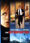 Trailer The Interpreter