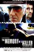 Subtitrare De Zaak Alzheimer (The Memory of a Killer)