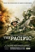 Subtitrare The Pacific - Sezonul 1