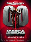 Subtitrare Double zero (French Spies)