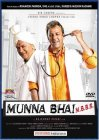 Subtitrare MunnaBhai M.B.S