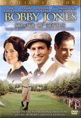 Film Bobby Jones: Stroke of Genius