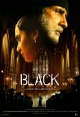 Subtitrare Black