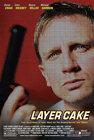 Subtitrare Layer Cake