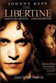 Subtitrare The Libertine