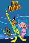 Subtitrare Duck Dodgers