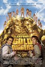 Subtitrare Lady Killers (National Lampoon's Gold Diggers)